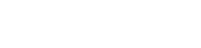 sportify logo